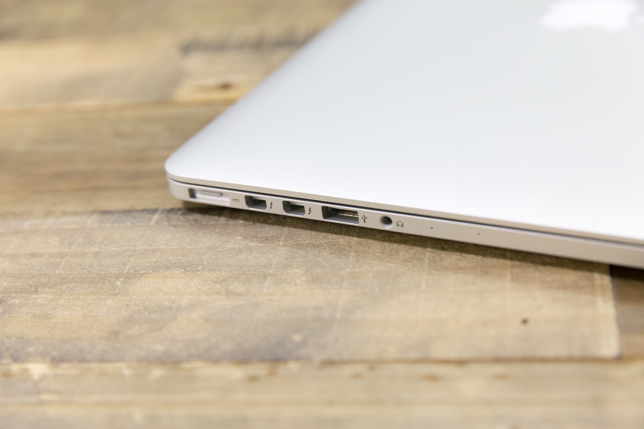 Hey Apple, how about a MacBook SE? 3